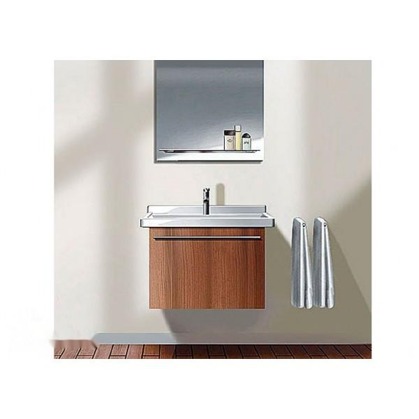 Duravit Мебель для ванной 2nd FLOOR 6447