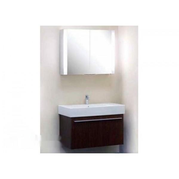 Duravit Мебель для ванной X-LARGE 6044 28