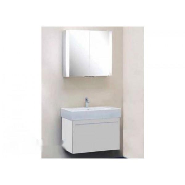 Duravit Мебель для ванной X-LARGE 6052-22