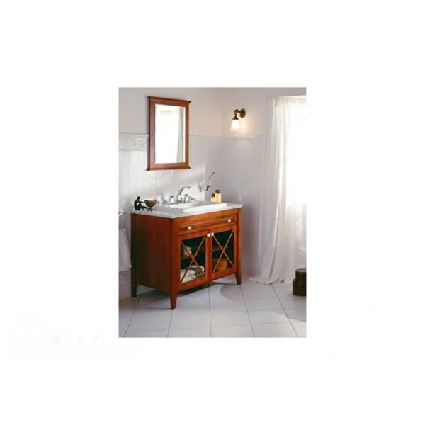 Villeroy&Boch Мебель для ванной Hommage 8995 0001