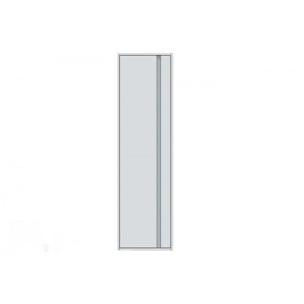 Duravit Пенал подвесной KETHO KT1265R1818