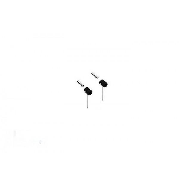 Villeroy&Boch Крепление для подвесного писсуара 9970 0000
