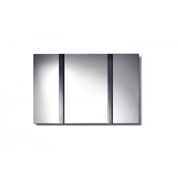 Duravit Зеркальный шкафчик HAPPY D HD963706565