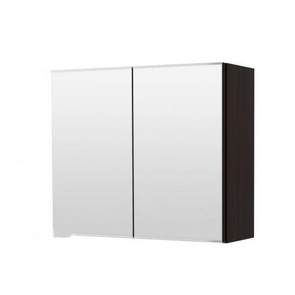 Duravit Зеркальный шкафчик DELOS DL7542