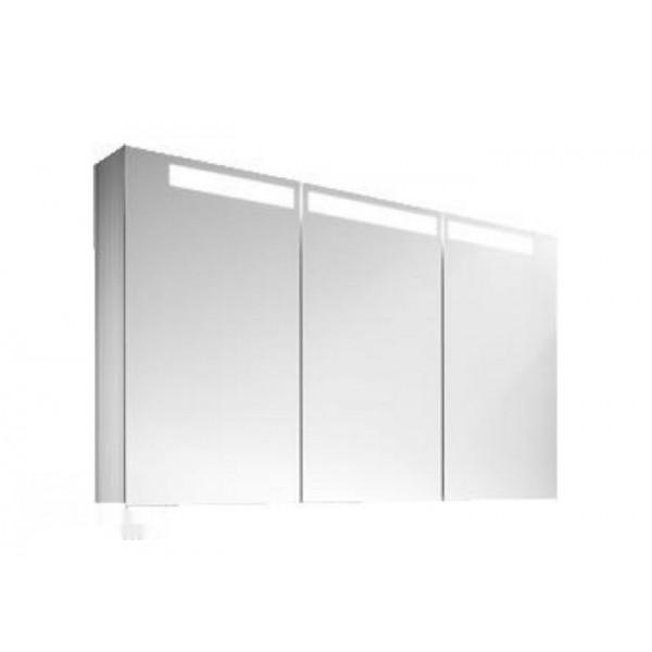 Villeroy&Boch Зеркальный шкаф подвесной Reflection A357 A000
