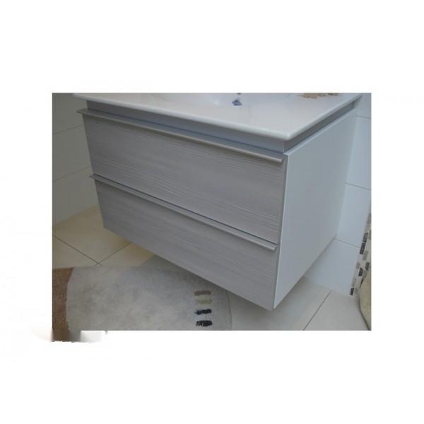 Duravit Тумба под раковину 049963 DARLING NEW DN647001818