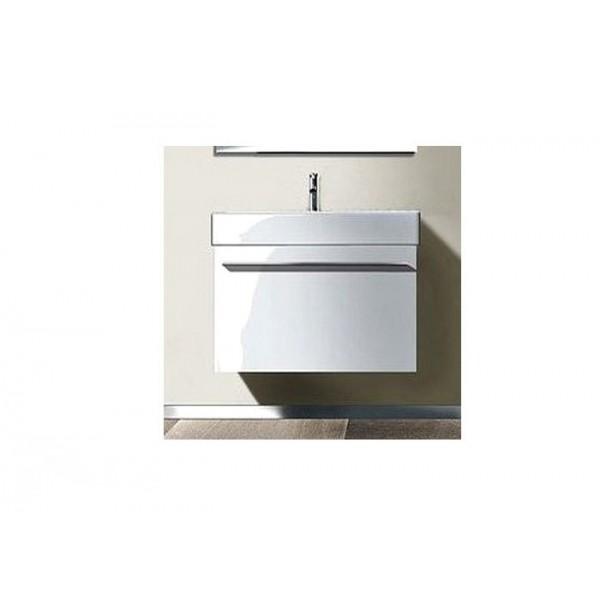 Duravit Тумба под раковину подвесная X-LARGE XL605302222