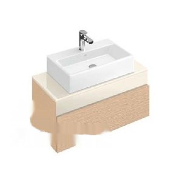 Villeroy&Boch Мебель для ванной Memento C780 M0 FC