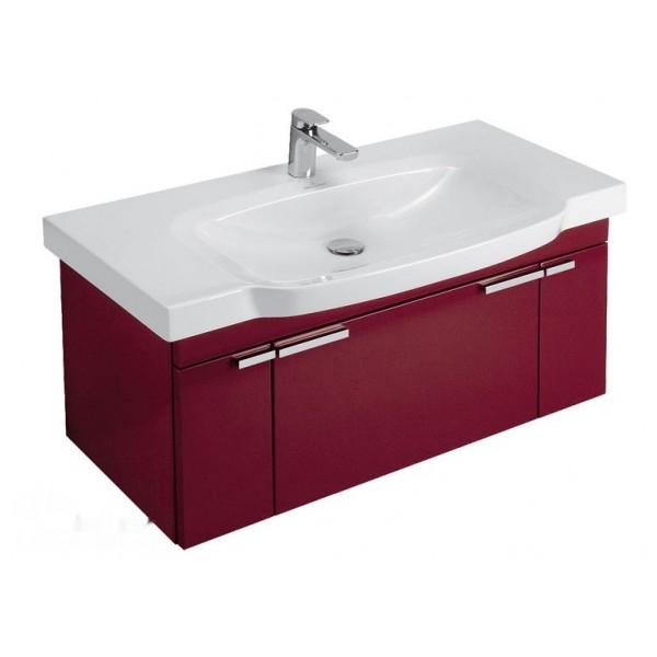 Villeroy&Boch Мебель для ванной Sentique A853 00DH + 5142 A0 R1