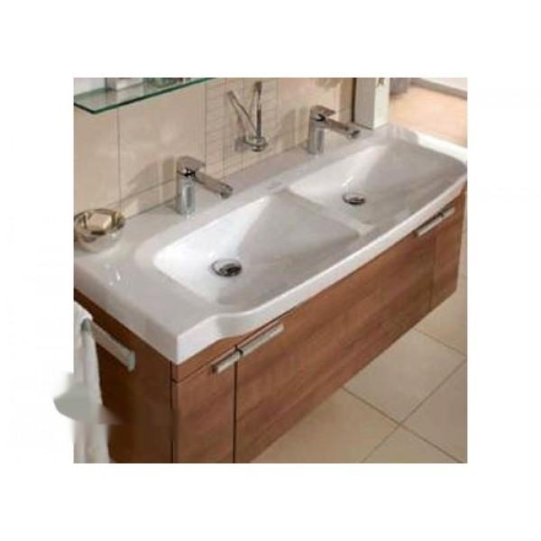 Villeroy&Boch Мебель для ванной Sentique A852 00DN + 5126 D0 R1