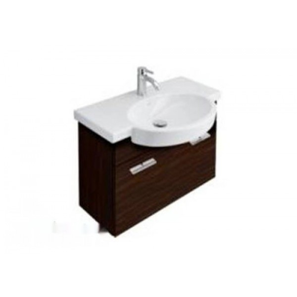 Villeroy&Boch Мебель для ванной Central Line A286 P1ED + 5153 A0R1