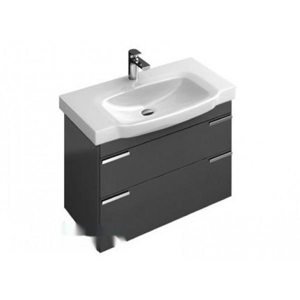 Villeroy&Boch Мебель для ванной комнаты Sentique A853 00DN + 5142 A0R1