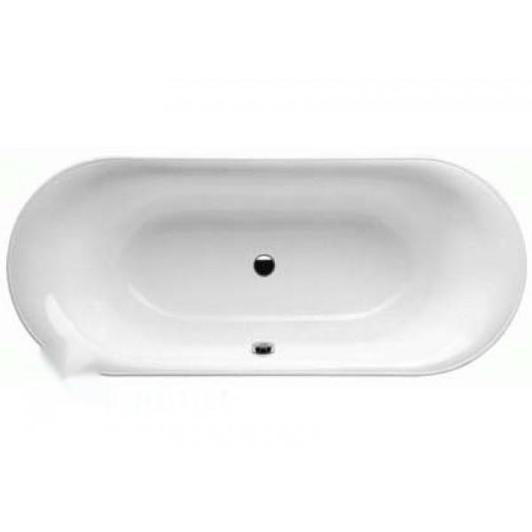 Villeroy&Boch Ванна Nexus BQ180NEU7V