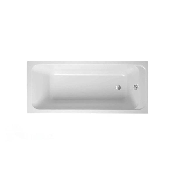 Villeroy&Boch Ванна Omnia Architectura 180x80 BA180ARA2V-01