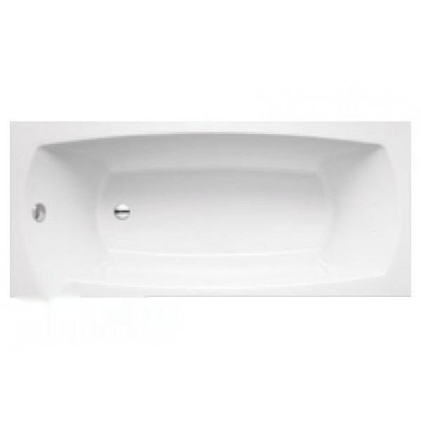 Квариловая ванна Villeroy&Boch My Art 170x75 UBQ170MYA2V-01