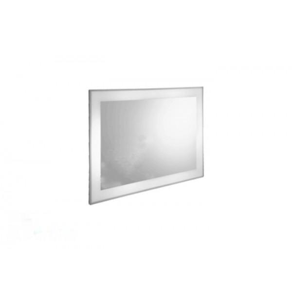 Villeroy&Boch Зеркало La Belle A336 D500