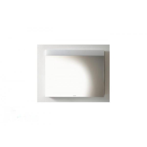 Duravit Зеркало с подсветкой DURASTYLE DS7270