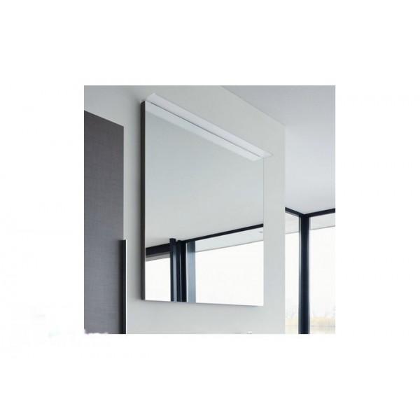 Duravit Зеркало с подсветкой HAPPY D.2 H2729407272