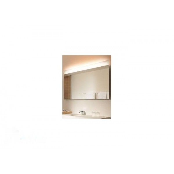 Duravit Зеркало с подсветкой ONTO OT727100000