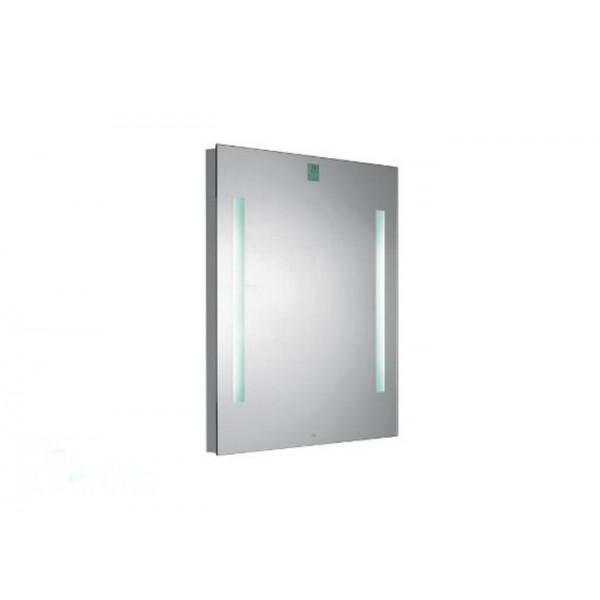 Villeroy&Boch Зеркало со светильником Lifetime A312 7000
