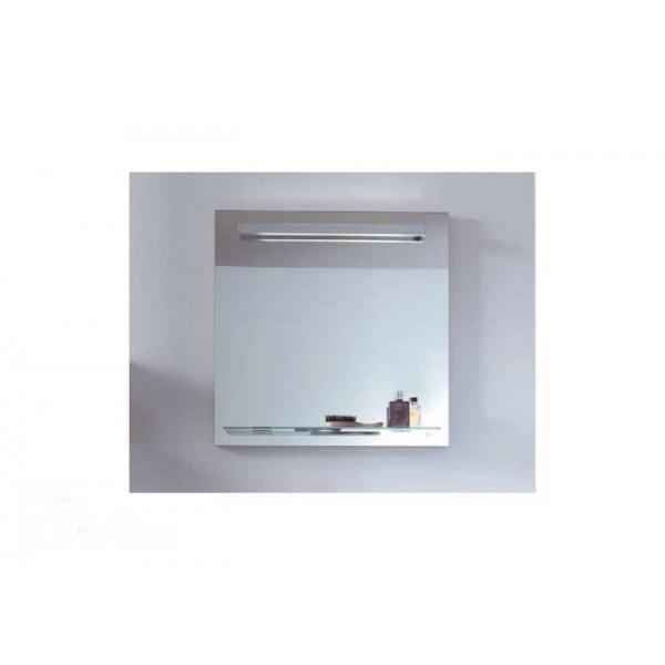Duravit Зеркало с полкой X-LARGE XL721202828