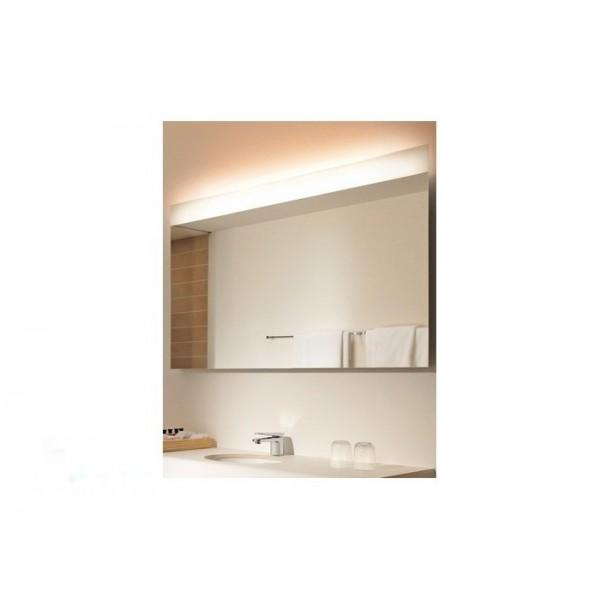 Duravit Зеркало с подсветкой ONTO OT728200000