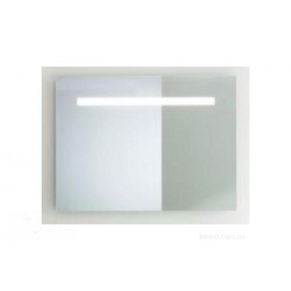 Duravit Зеркало с подсветкой KETHO KT7232