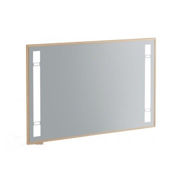 Villeroy&Boch Зеркало с подсветкой True Oak A480 A0 00