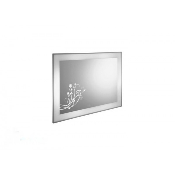 Villeroy&Boch Зеркало La Belle A337 D500