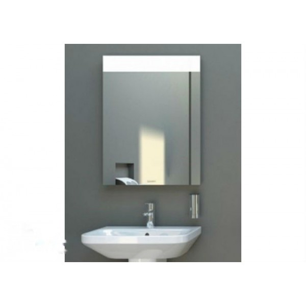 Duravit Зеркало с подсветкой DURASTYLE DS7268