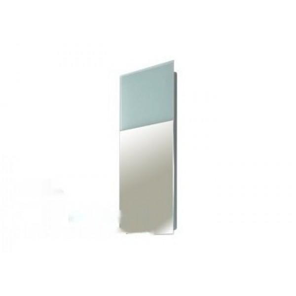 Duravit Зеркало с подсветкой STARCK S19716
