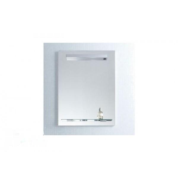 Duravit Зеркало с полкой X-LARGE XL721102222