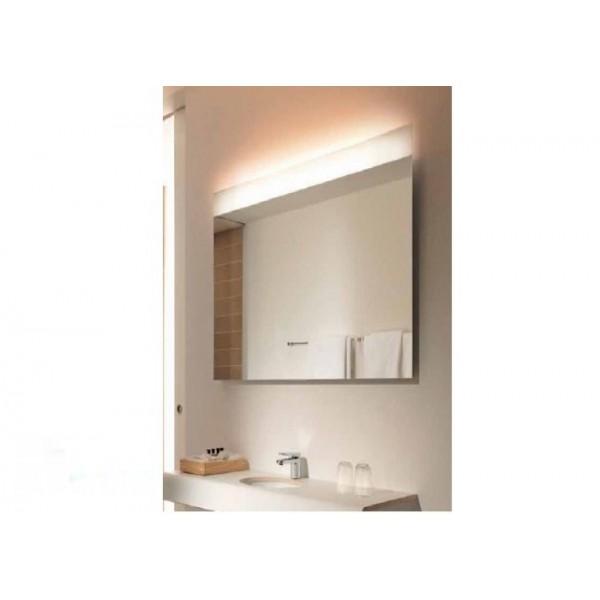 Duravit Зеркало с подсветкой ONTO OT727900000