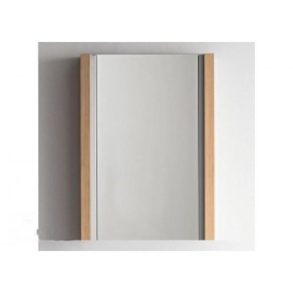 Duravit Зеркало с подсветкой 2nd FLOOR 2F964506565
