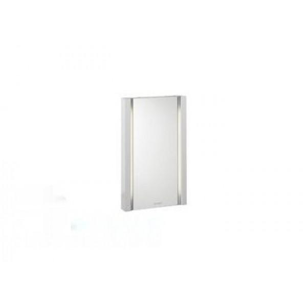 Duravit Зеркало с подсветкой 2nd FLOOR 2F964508585