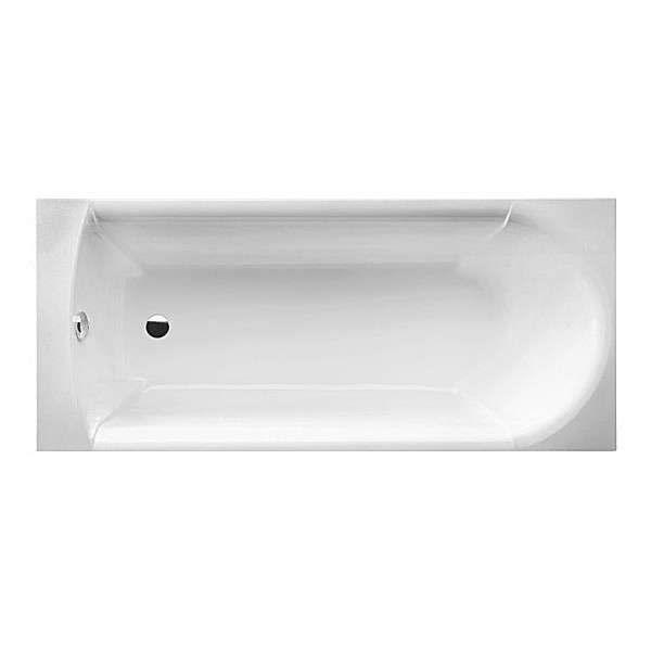Villeroy&Boch Ванна Pavia 160x70 UBQ160PAV2V