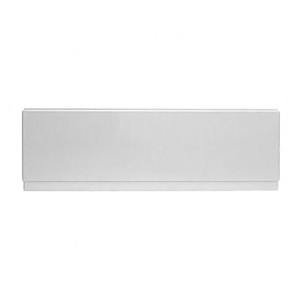 Передняя панель Ravak CHROME 170 CZ74100A00, белая