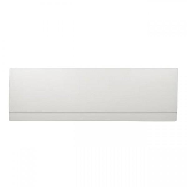 Фронтальная панель для ванны Jacob Delafon OVE E6329RU-00