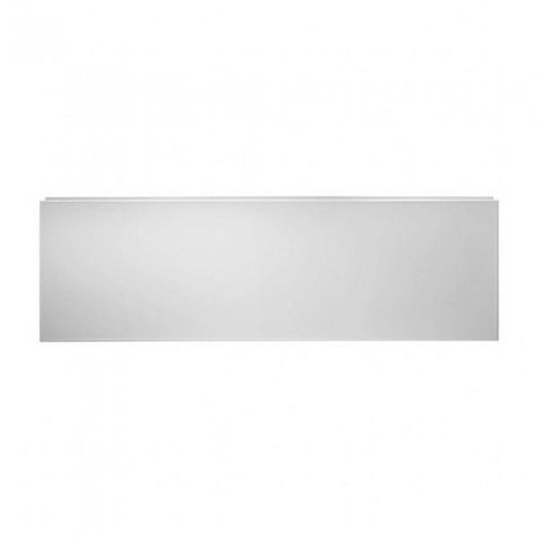 Фронтальная панель для ванны Jacob Delafon Patio E6121RU-00 170 см