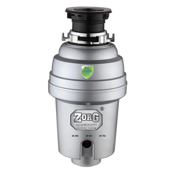 Измельчитель Zorg Измельчитель Zorg ZR-38 D