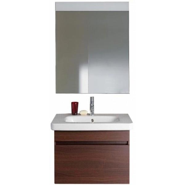 Зеркало Duravit Durastyle DS7267