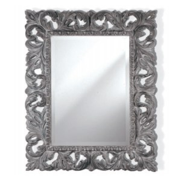 Зеркало Devon&Devon Richard 2SRRICHARDGR, 99*120 см