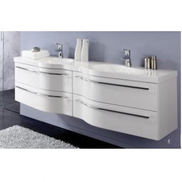 Badezimmer 4Life