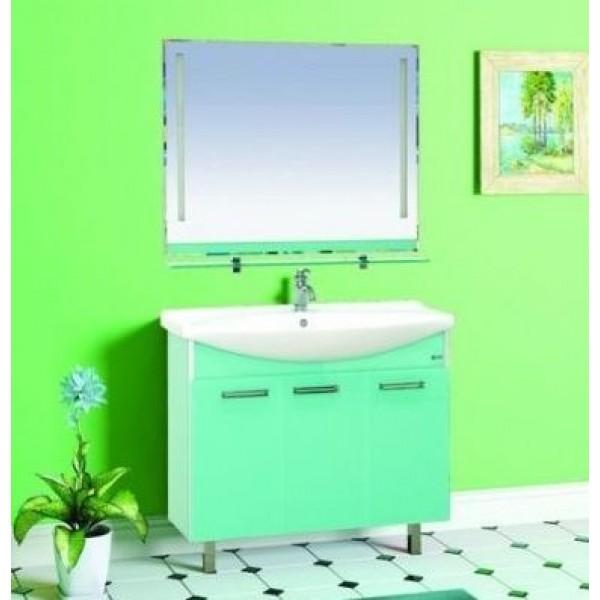 звучит Ощутимым мебель для ванны мисти официальный сайт украсить одной тканью