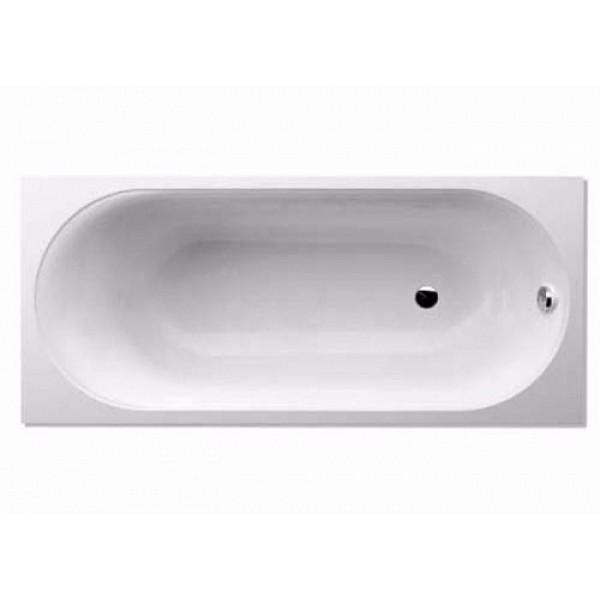 Квариловая ванна Villeroy&Boch Cetus 170x75 UBQ170CEU2V-96