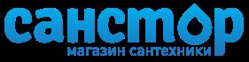 Интернет-магазин Санстор